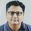 Mr Kehul Shah