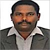 Mr Moorthi M