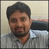 Mr Vishal
