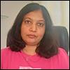 Ms Rachna Chhajlani