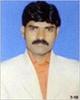 Mr Ramesh Kumar