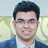 Mr Sourav Mohta