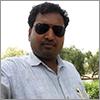 Mr Rajesh Prajapati