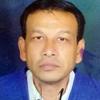 Mr. Chirag Jain