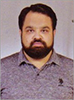 Mr Atul Wadhwan