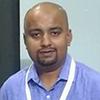 Mr. Kailash M Yadav
