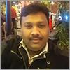 Mr Vikash Kumar Mittal