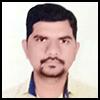 Mr Jayesh Patel