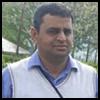 Mr. Rajneesh Kharbanda