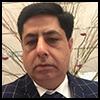 Mr. Sanjay Sabharwal