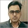 Mr. Chandra Prakash Pant