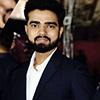 Mr Rahul Rathore