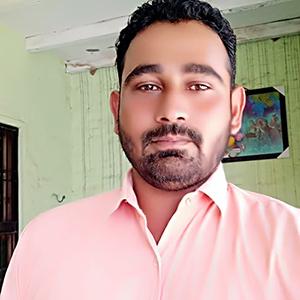 Mr. Shyam Singh