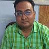 Mr Hetal Shah