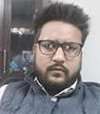 Mr Vijay Pal Singh