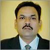 Mr. Sushil Bansal