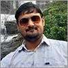 Mr. Surender Kumar