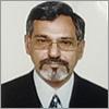 Mr Anupam Kapoor