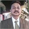 Mr. Raj Narayan Yadav