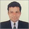 Shailesh Bhai先生