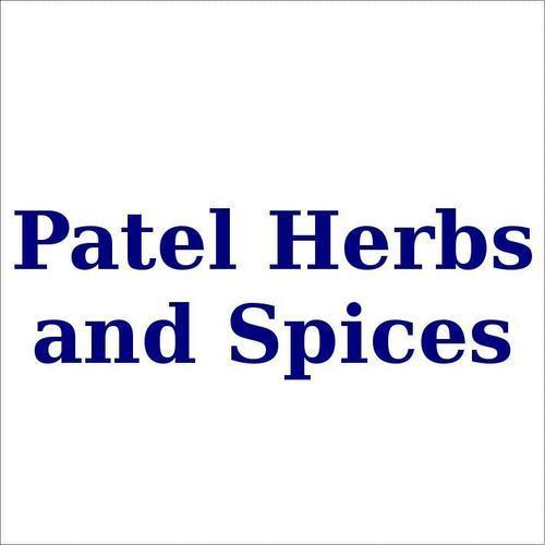 Paritosh Patel