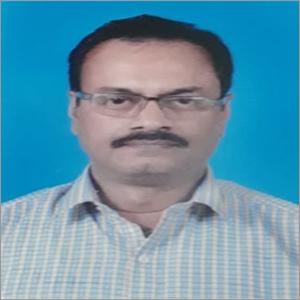 Mr Dhananjoy Kundu