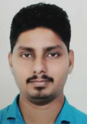 Mr N Venkatesan