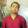 Mr Kaushik De