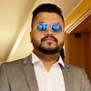 Mr Sandeep G Singh