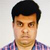 Mr Hussain Ahmad