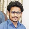 Mr. Kaushik Mangroliya
