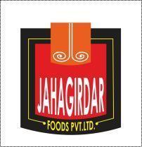 Mr. Jahagirdar Milind