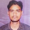 Mr Saurabh Sharma