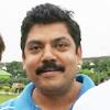 Mr. Sujan Chakraborty