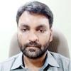 Mr Ravi Baldi