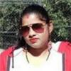 Mrs Mala Shastri