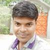 Mr Rintu Debnath