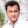 Mr. Rabi Kumar Singh