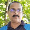 Mr. Pritam Dutta