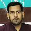 Mr. Tanveer Alam
