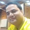 Mr. Dharmendra Kumar Ravi