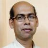 Mr Deboprasad Adhikary