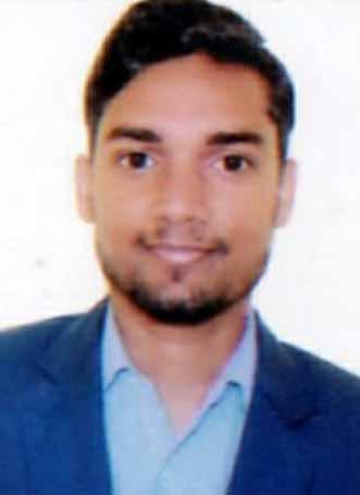 Mr. Priyal Kumar Sogani