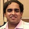 Mr Akarsh Gupta