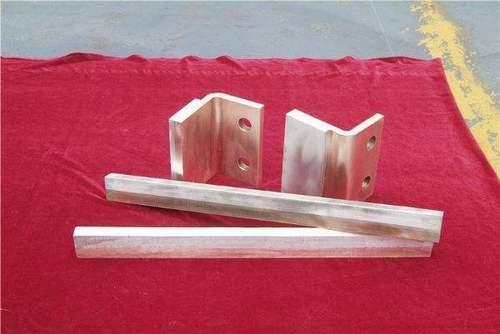 Copper Aluminum Composite