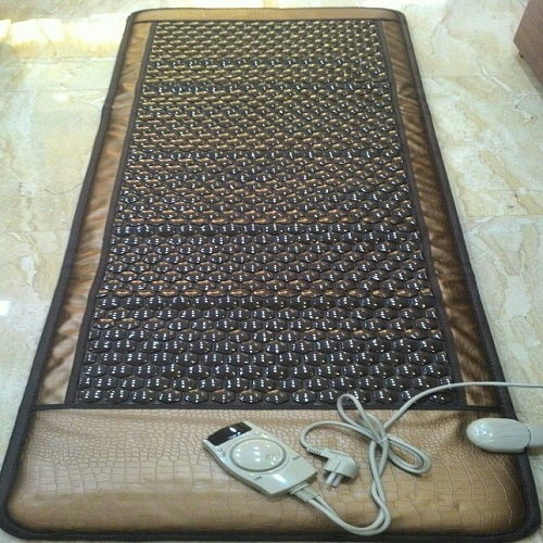 Tourmaline Therapy Mat