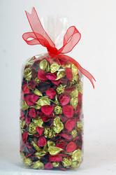 Dried Flower & Potpourri