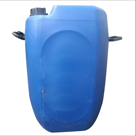 Industrial Boiler Water Treatment Chemicals