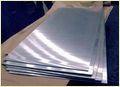 Uns 60702 Zirconium Plate