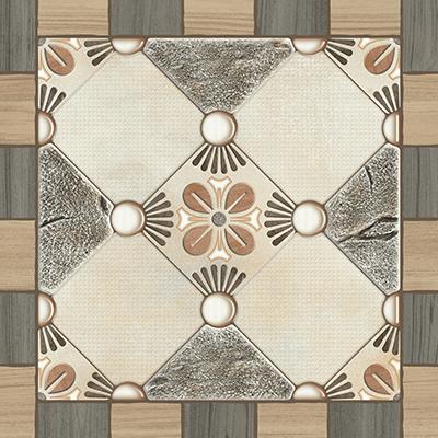 40x40 Gloss Floor Tiles For House